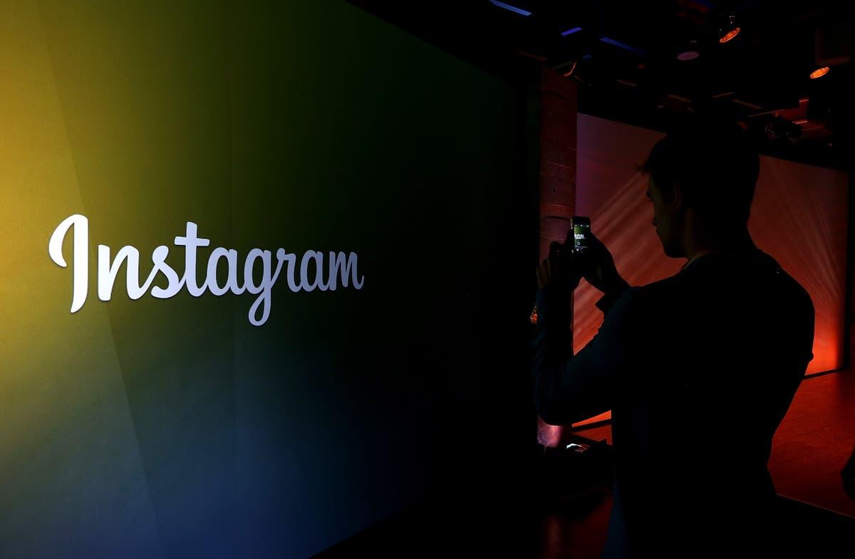 Instagram-oppdatering kan endelig fikse det mest irriterende ved å prøve å dele noe
