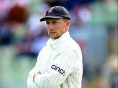 England ready to move on from rotation policy, says Joe Root