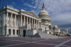 House poised to approve $715 billion transportation bill