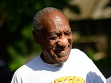 Bill Cosby wants to return to the stage, says spokesperson, after sexual assault conviction is overturned