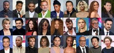 Oscars invite Steven Yeun, Issa Rae, others to join Academy