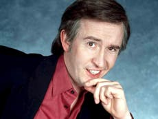 Alan Partridge is meant to be a sexist, delusional dinosaur – so why is he still so relevant?