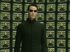 The Matrix director Lilly Wachowski turned down fourth movie as it felt 'unappealing'