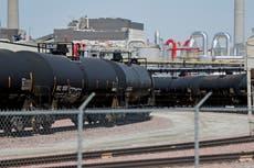 Court strikes Trump EPA rule for full-year 15% ethanol sales