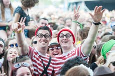Gig-goers should check terms of ticket insurance carefully, says Which?