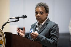 Rocky path ahead as Chicago set to get elected school board