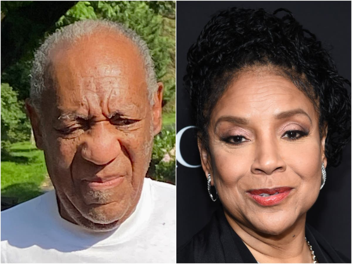 Bill Cosby responds after Howard University criticises Phylicia Rashad for support