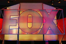 Fox News owner Fox Corp reveals that 90% of staff are fully vaccinated