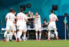 Hoe die vier Euro 2020 semi-finaliste vergelyk in getalle