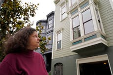 Census takers worry that apartment renters were undercounted