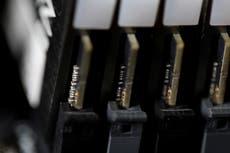 $10 million rewards bolster White House anti-ransomware bid