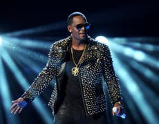 Lawyers granted slight delay in opening of R. Kelly trial