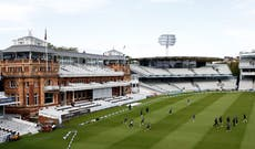 England cricket team to name entirely new squad to face Pakistan after Covid outbreak