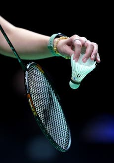 GB Badminton vows to look into allegations of a 'toxic environment' in the sport