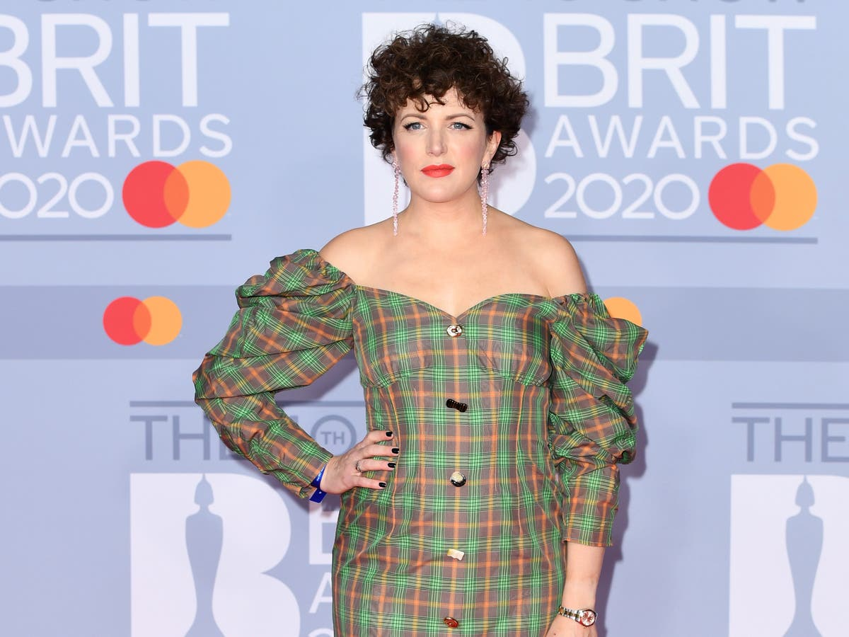 Annie Mac speaks out on 'tokenism' in music industry