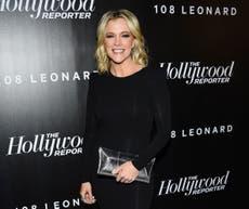 Former Fox, NBC star Megyn Kelly lines up SiriusXM talk show