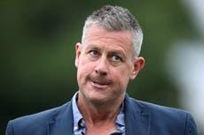 Covid outbreak in England ODI squad not due to protocol breach – Ashley Giles