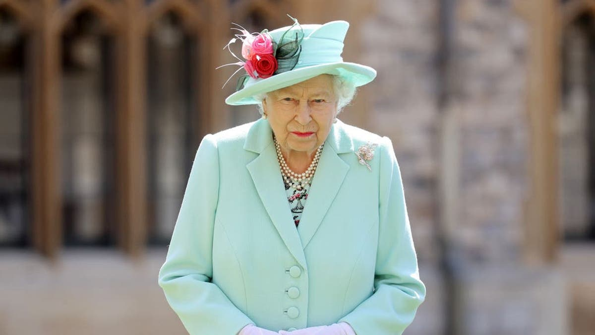 'The damaging effects of slavery are ongoing': Jamaica demands reparations from the Queen