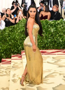 Kim Kardashian West announces beauty rebrand: 6 things we want to see from the new cosmetics line