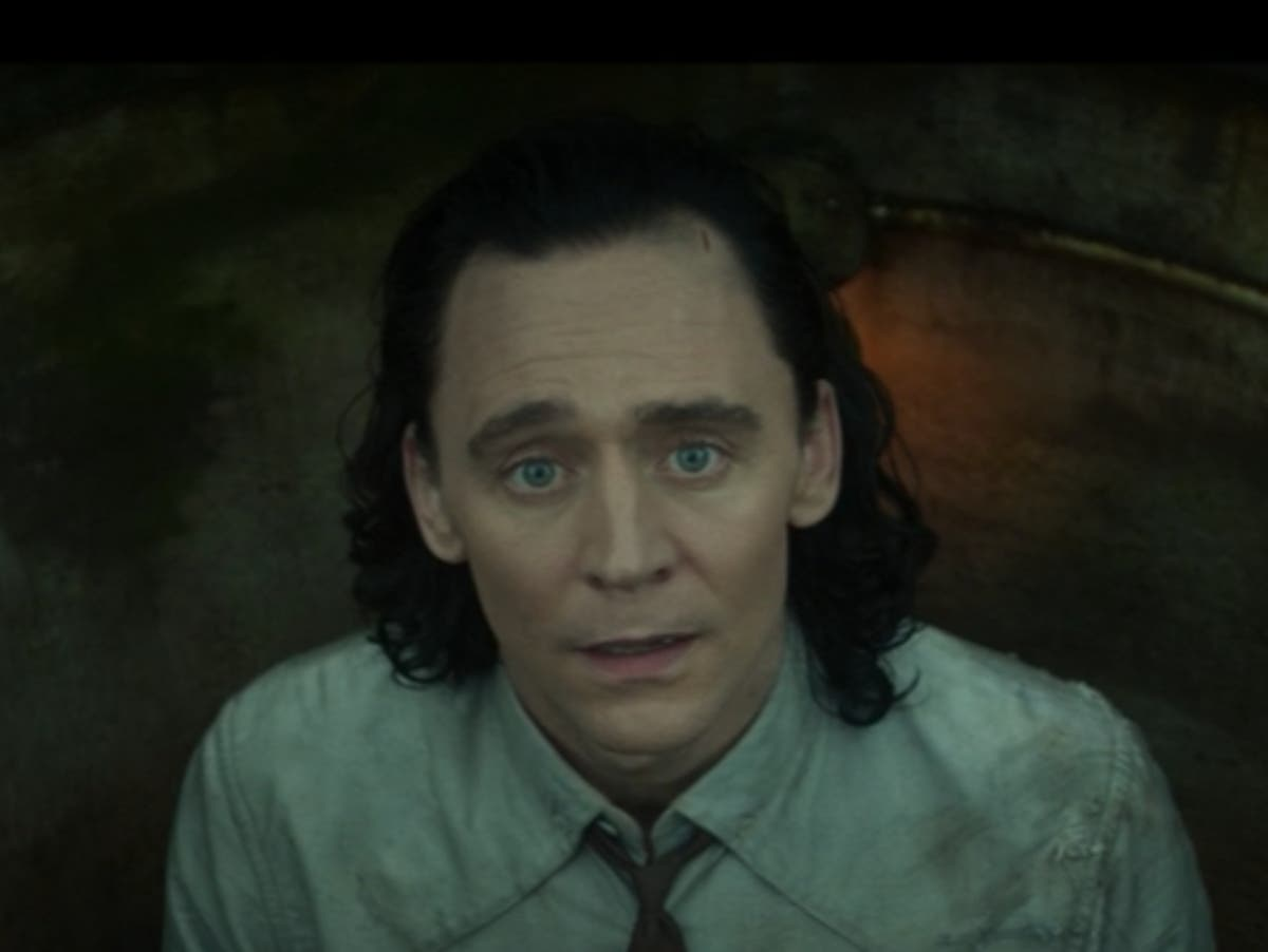 New concept art reveals Loki originally featured Guardians of the Galaxy crossover