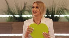 The Love Island discussion on plastic surgery was eye opening - but let's not pretend it's a feminist act