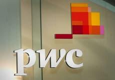 PwC's bid to improve diversity is not woke. It's shrewd business