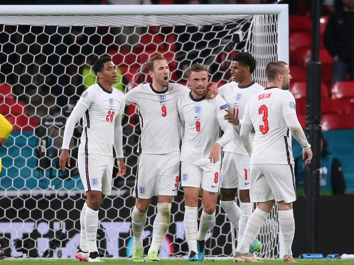 World Cup 2022: When is it, where is it and what must do England to qualify?