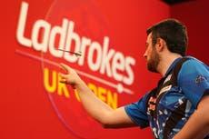 Ladbrokes owner increases forecast amid England Euros boost