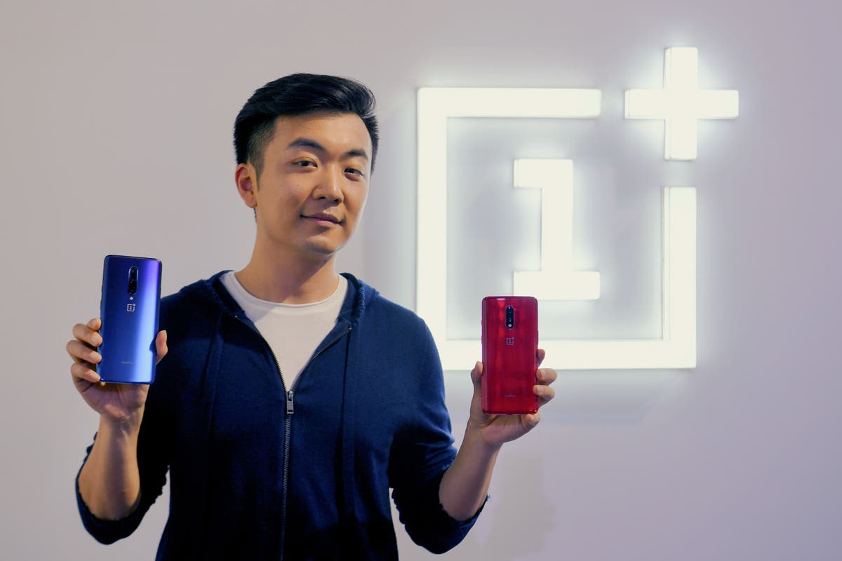 OnePlus throttled apps to boost battery life without telling users