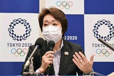No spectators at Tokyo Olympics this summer after state of emergency declared