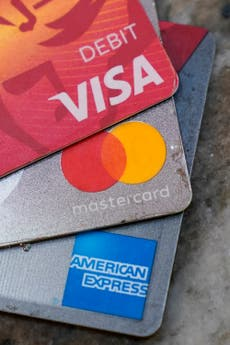 US consumer borrowing surged in May as economy reopened