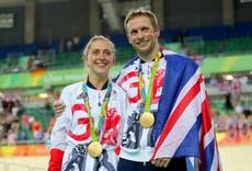 ローラ・ケニーは誰ですか? オリンピックの金メダル4個を獲得したTeamGBサイクリスト