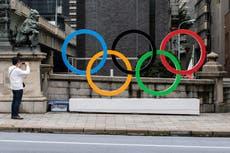 Olimpíadas 2021 cronograma: Um guia diário dos Jogos de Tóquio