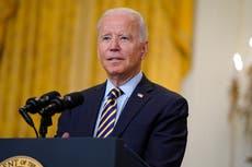 Biden set to sign competition order targeting big business