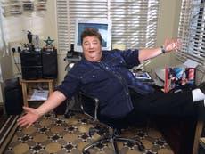 Jonathan Coleman: Australian TV legend dies aged 65 of prostate cancer
