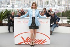 Léa Seydoux tests positive, may miss Cannes Film Festival