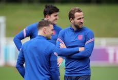England awaits Euro 2020 final – Saturday's sporting social