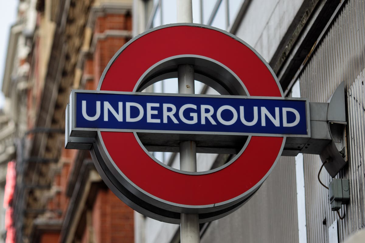 Which is the best line on the London Underground?