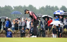 Min Woo Lee wins Scottish Open after play-off victory