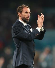 Euro 2020 matchday 31: Gareth Southgate shoulders blame for penalties heartbreak