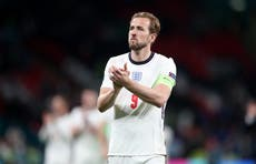 England's Euro 2020 loss: How to use feelings of disappointment to spur you on in the future