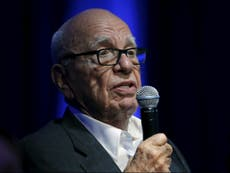 Mening: Don't blame Murdoch or Farage for the demise of impartial news