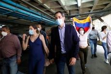 US begins to ease Venezuela sanctions allowing propane deals