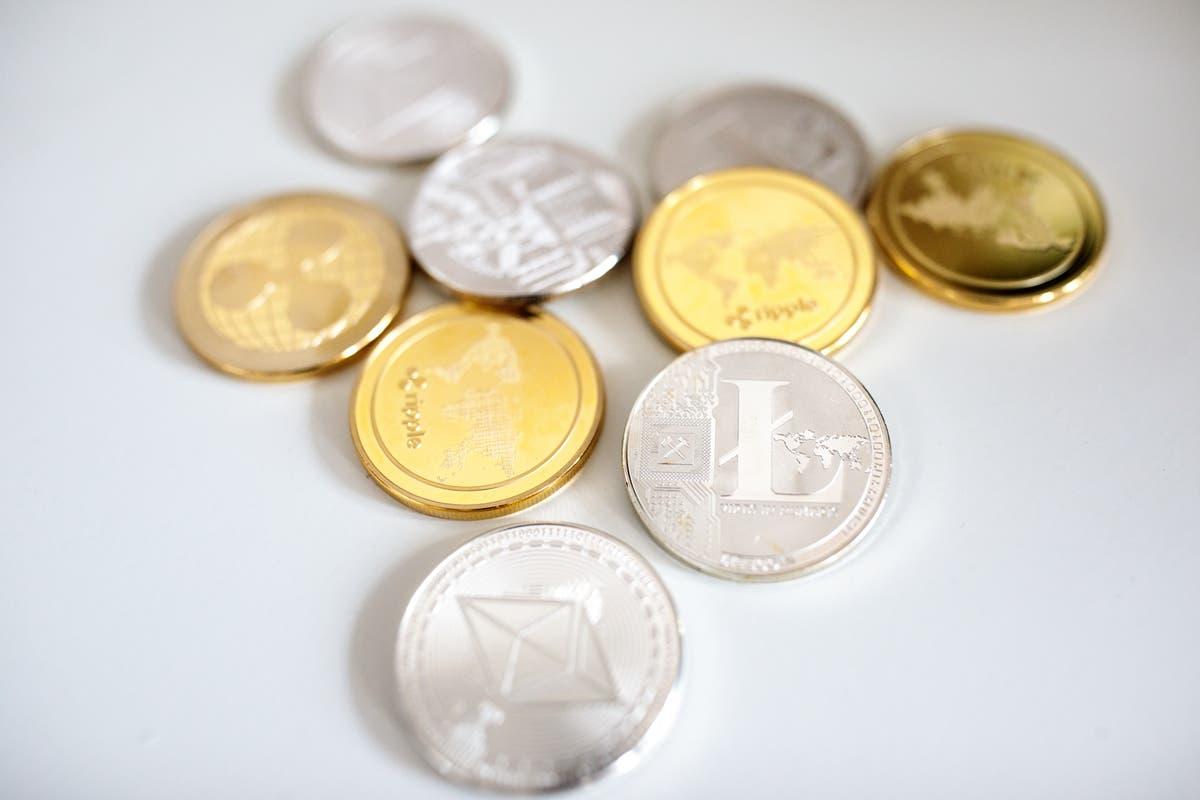 Live updates as crypto market makes dramatic comeback