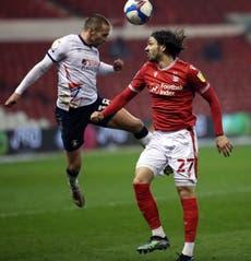 Football Index payments to restart after platform reverses decision