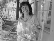 Elizabeth Martinez: Feminist and voice of the Chicana movement