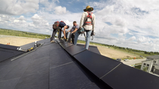 Inside Teslaville: Elon Musk to build US's first solar-powered town near Austin