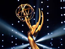 Emmy 2021 nominations: The complete list in full