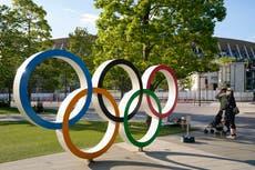 Tokyo-OL 2021 rute: Daglige hendelser, datoer, tider og arenaer