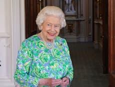 女王はどれほど環境にやさしいですか?